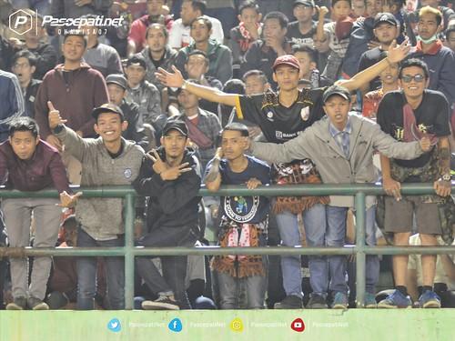 WhatsApp Image 2017-08-20 at 02.31.18