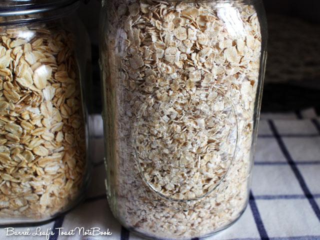 rolled-oats-vs-instant-oats (3)