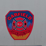 Garfield Fire Department