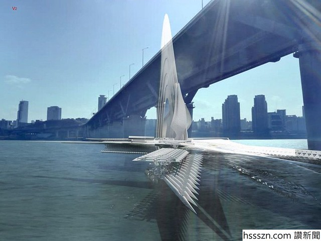 margot-krasojevic-architects-revolving-sail-bridge-designboom-003_818_613