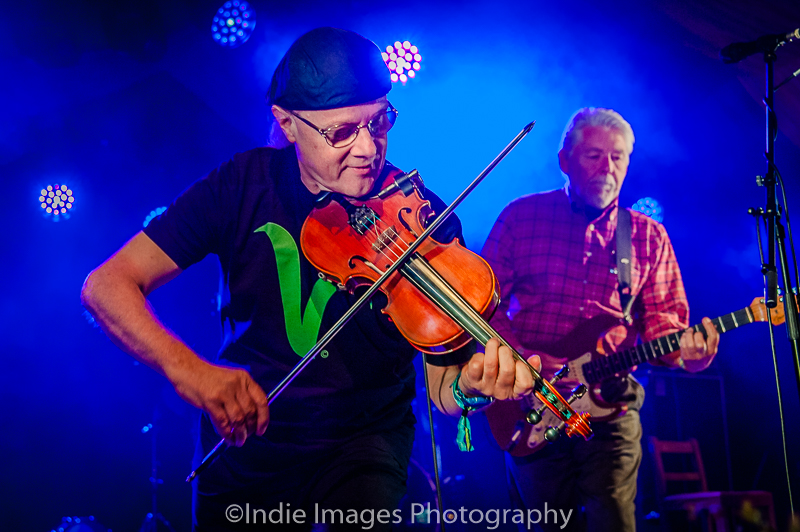 Fairport Convention (5 of 4)