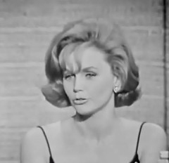 Lee Remick, What's My Line?, 1965