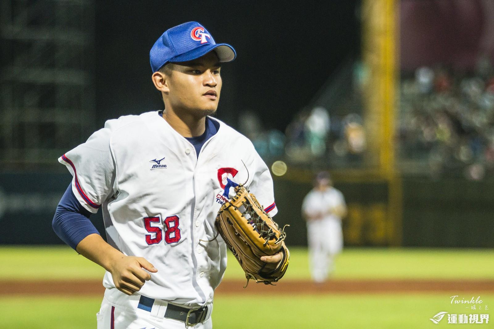 岳東華 (3)