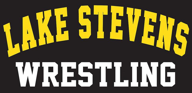 Lake Stevens banner template