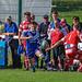 Egremont Rangers V Kells