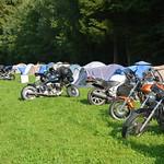 2017 Motorradtreffen