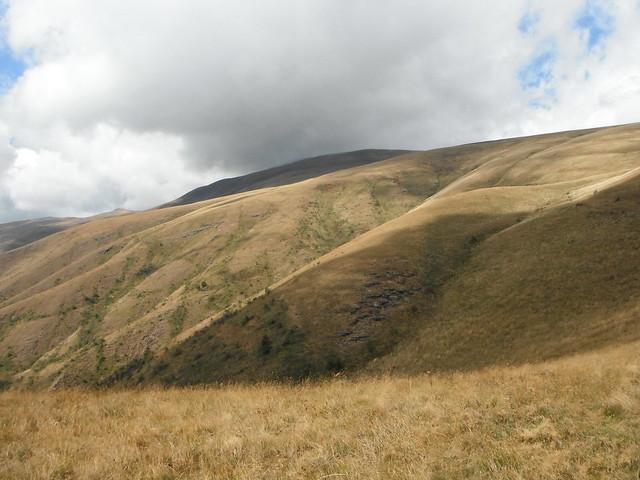 Stara Planina 171, Fujifilm FinePix XP30