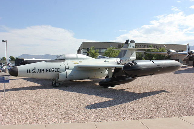 F-89H 54-0322