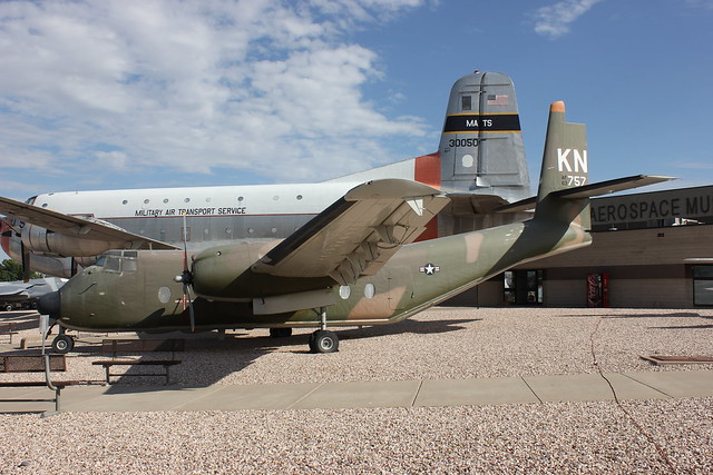 C-7B 63-9757