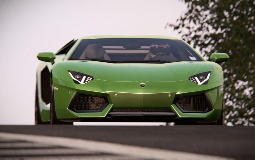 Project Cars2 Lamborghini Reveal Aventadorlp700 4_orig