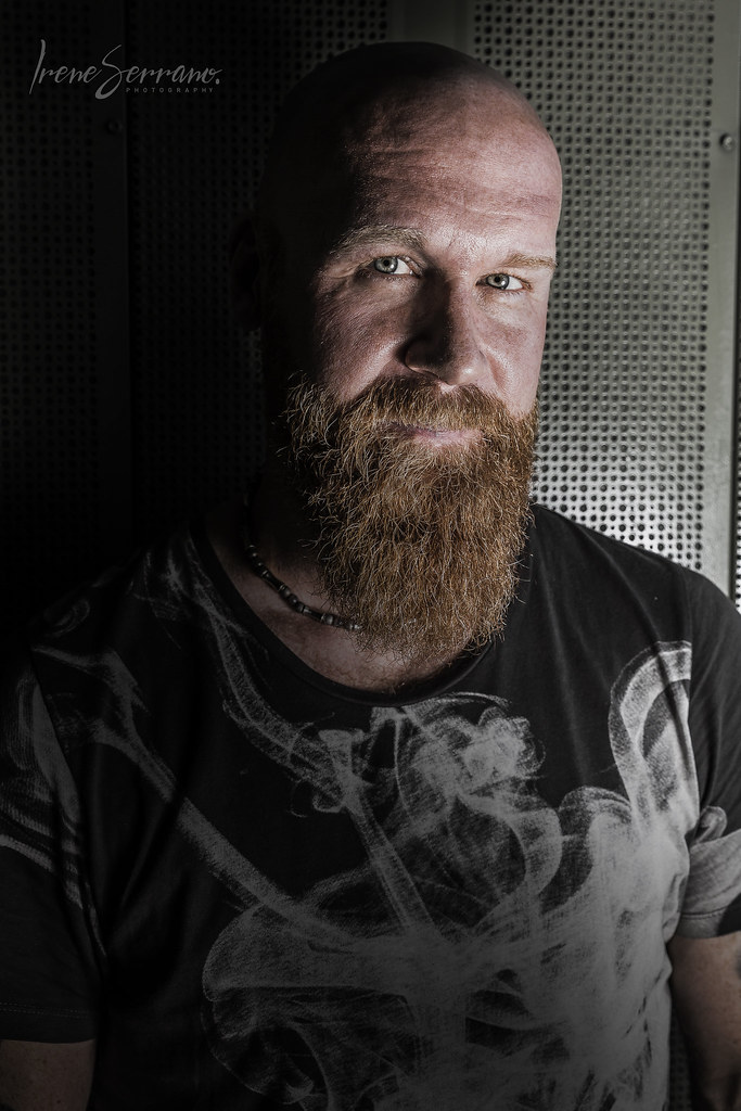 DARK TRANQUILLITY_PHOTOSHOOT