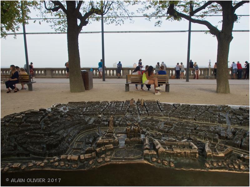 Entre Parc de la Tête d'Or et Vieux Lyon 36747150782_27c8627c27_o