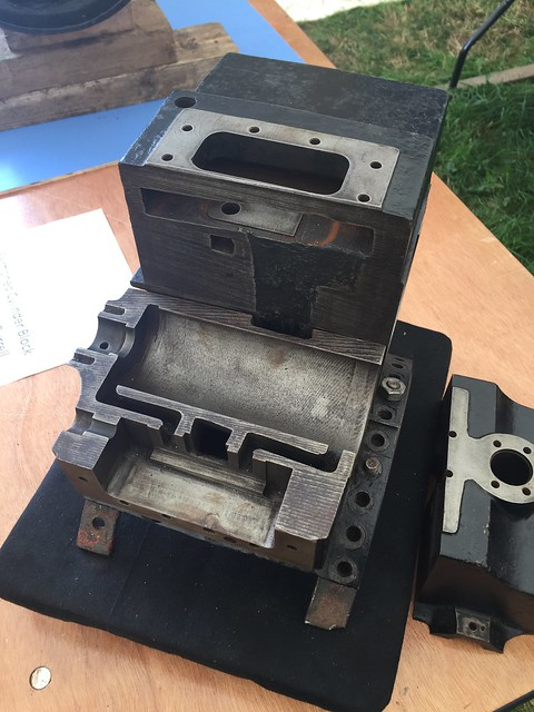 Cut up Cylinder Block  36754993036_33622e925f_z