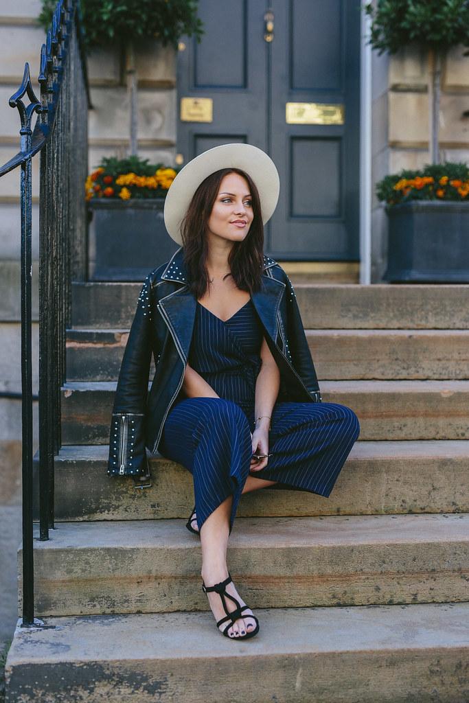Amy-Little-Magpie-Fashion-Blog-Blogger-Topshop-Lookbook-Lianne-Mackay-Wedding-Photography-Edinburgh-Glasgow-Scotland-WEB-RES-133