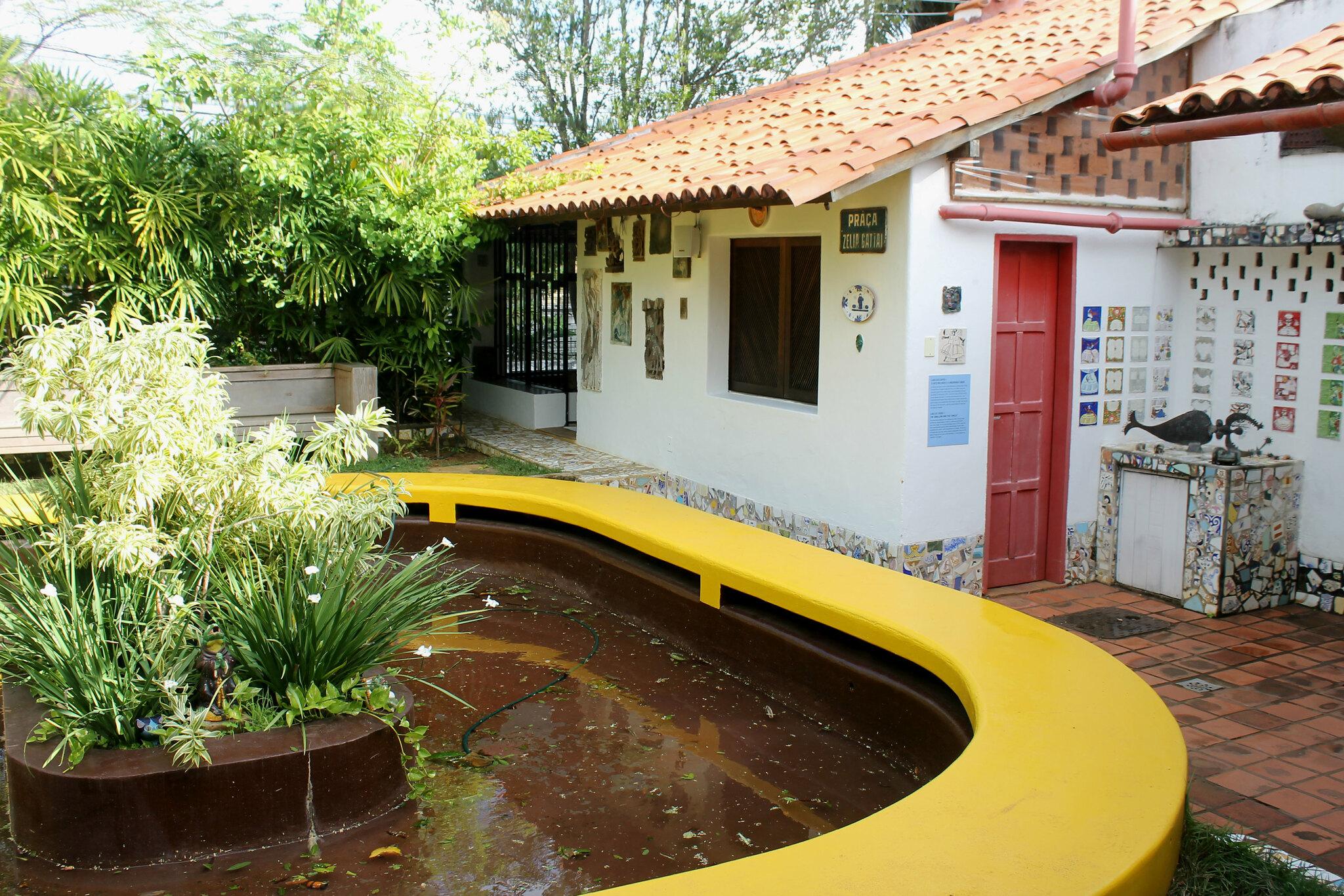 casa-rio-vermelho14