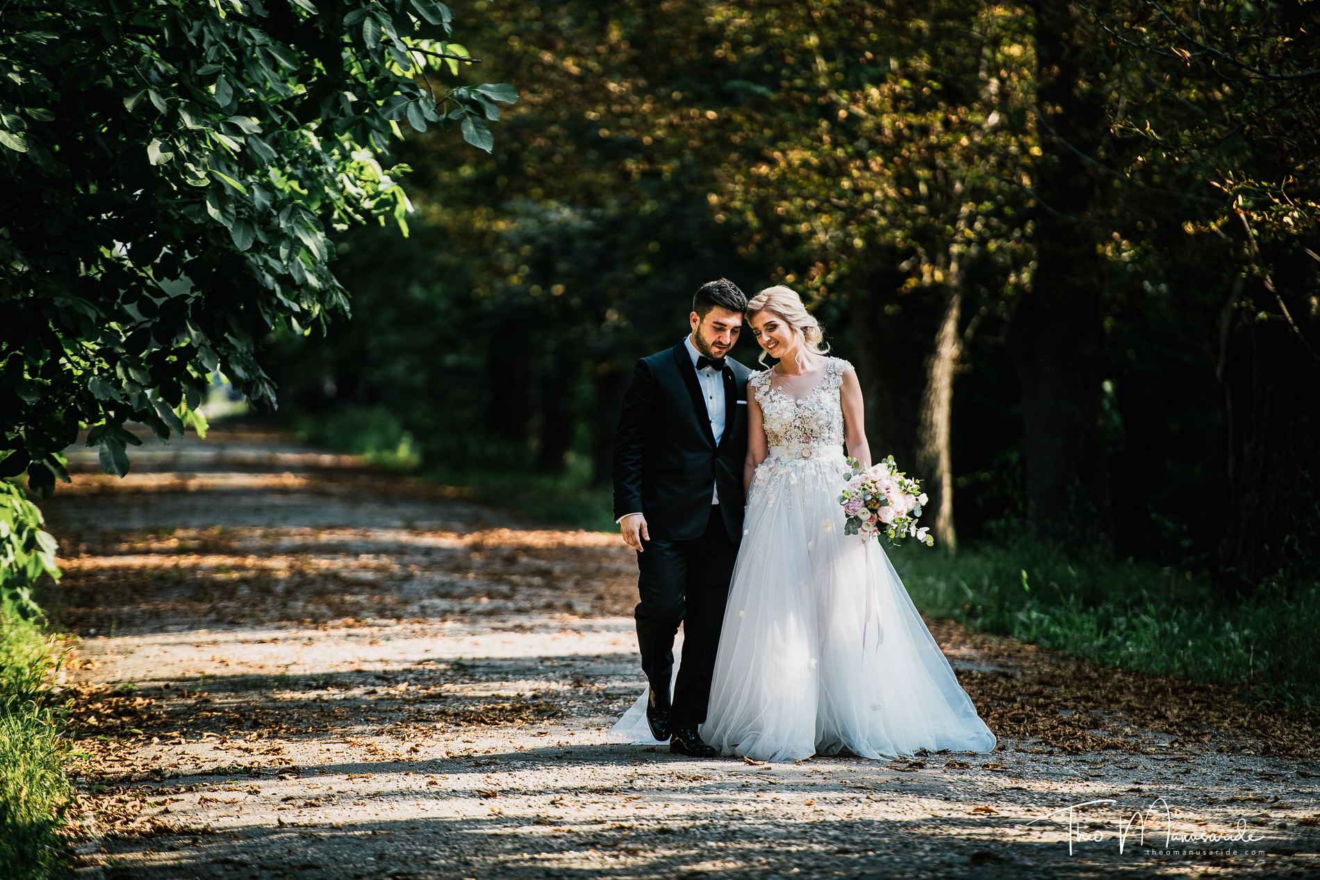 fotograf nunta raluca si costin-28