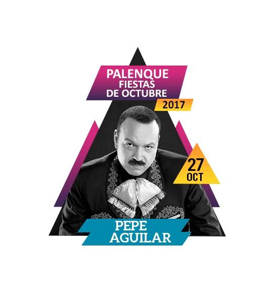 2017.10.27 PEPE AGUILAR