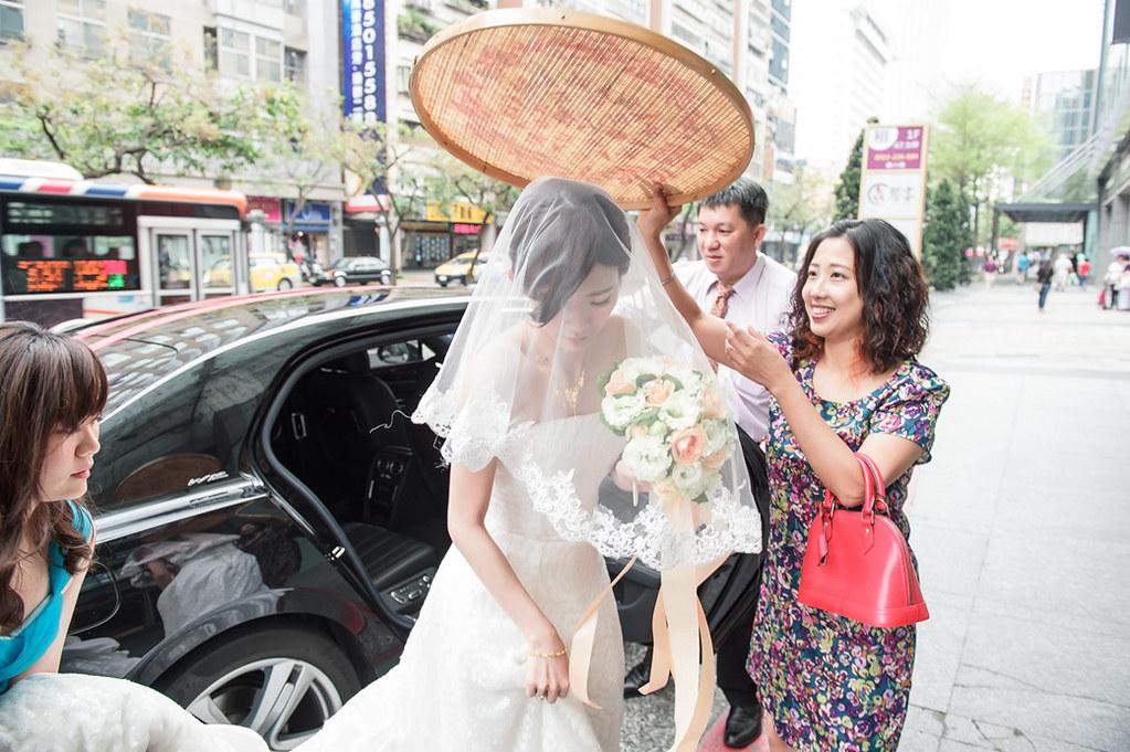 067臺北婚攝推薦