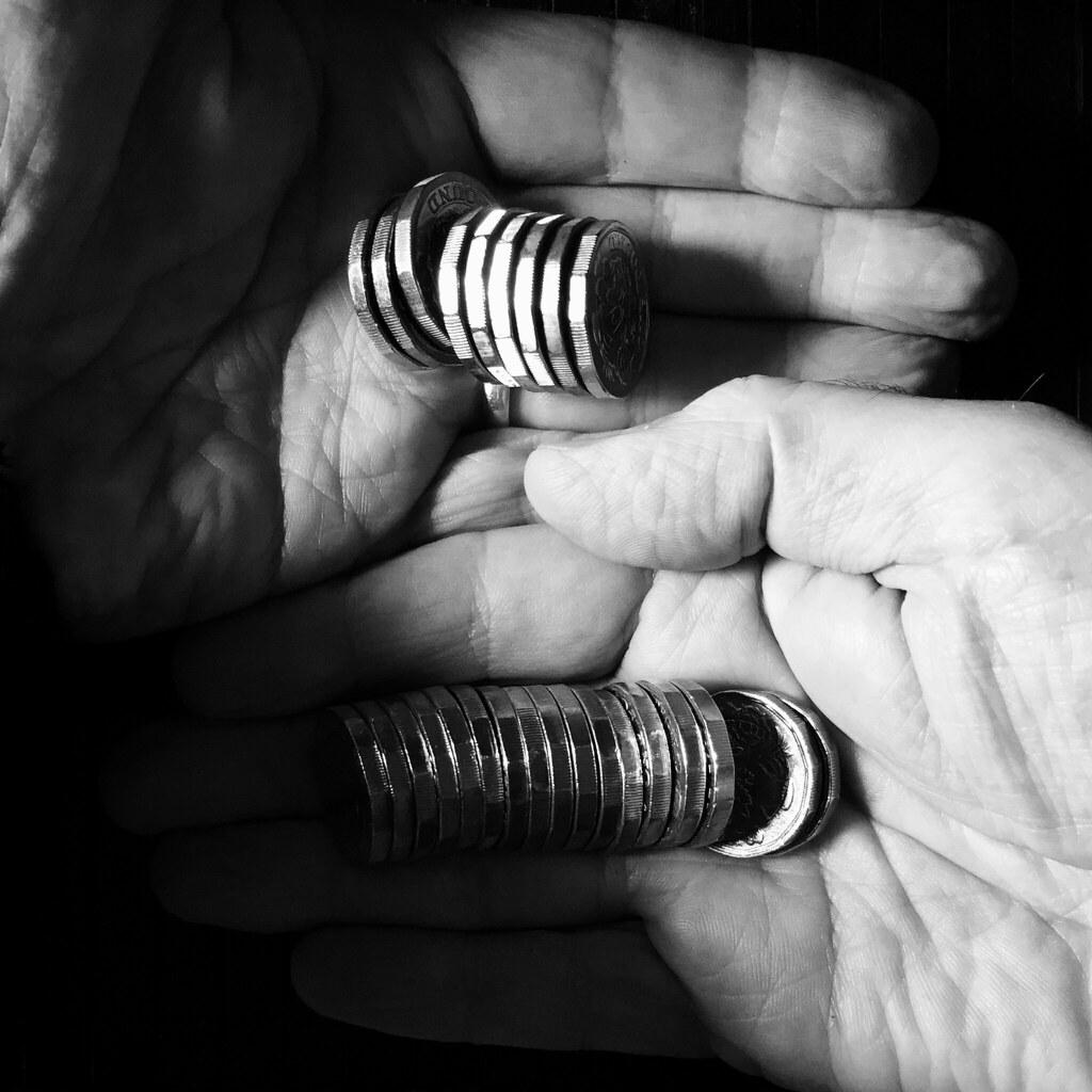 Lån Penge Billigt Kviklån