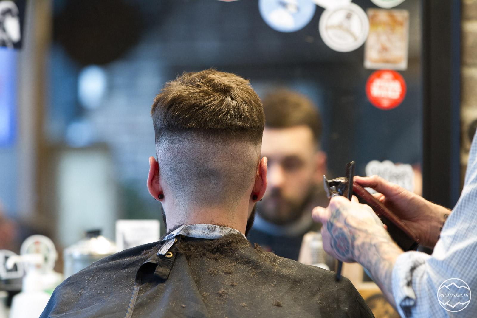 Barbier (11)