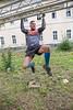 foto: Pavel Kratochvíl