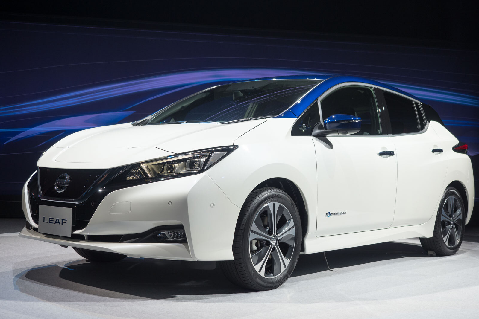 NEW_Nissan_LEAF-72