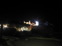 Citadel, Victoria/ Rabat