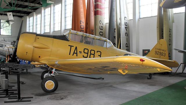 Y61-501