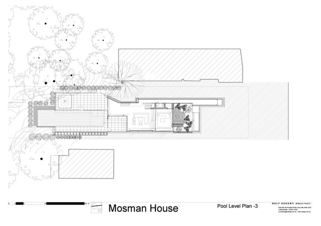 170910_Mosman_House_37
