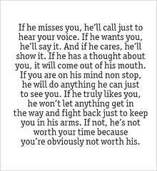 Moving On Quotes : ….