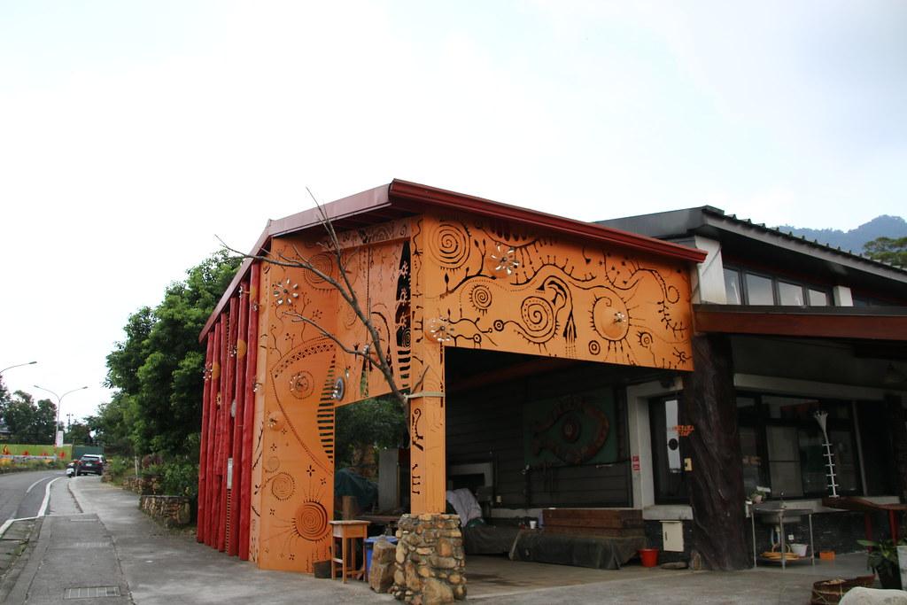 紅藜故事館 (16)