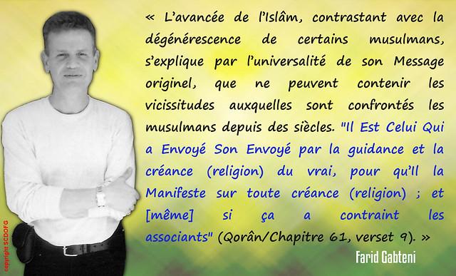 Farid Gabteni_citation 101