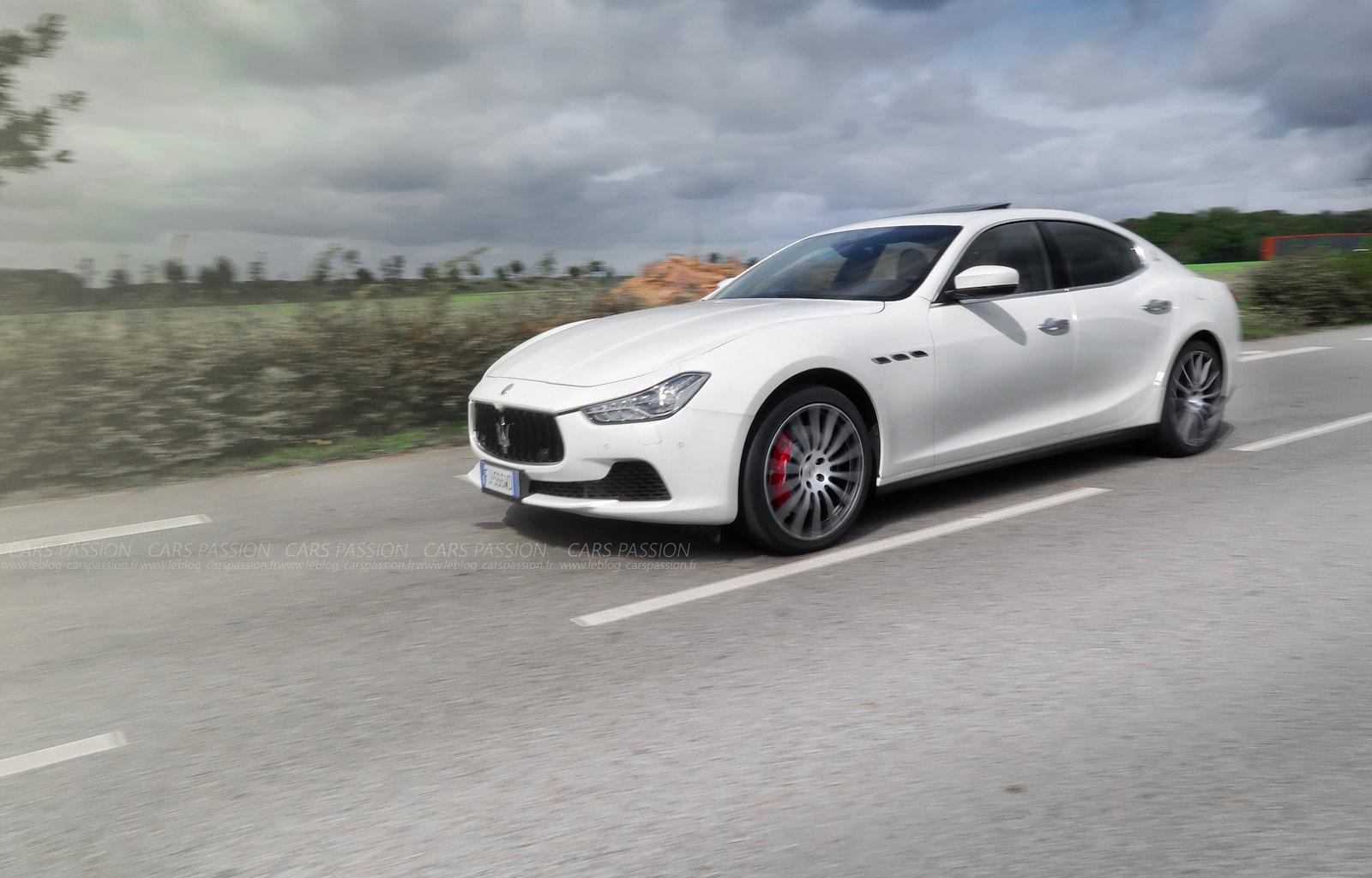 Maserati-ghibli-S-Q4-V6-410ch (5)