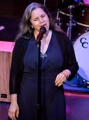 Natalie Merchant 07/18/2017 #1