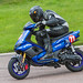 Lydden Hill August 2016 Scooters 012