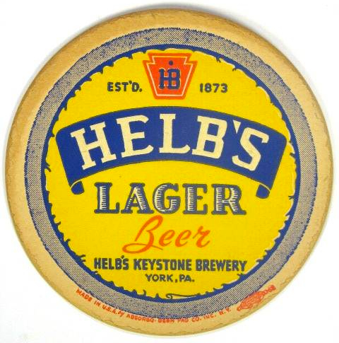 helbs-lager-coaster
