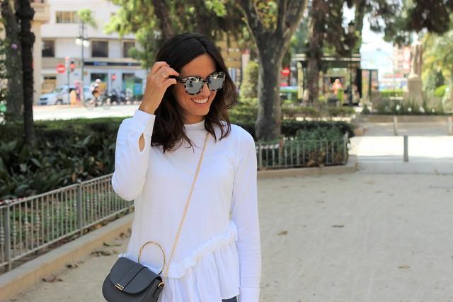 Nuevo Look_ Rojo Valentino Blog (33)