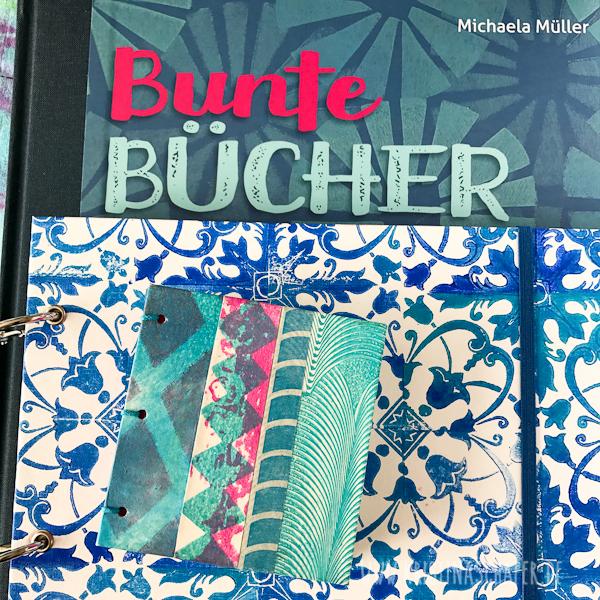 Buntebuecher_005.jpg