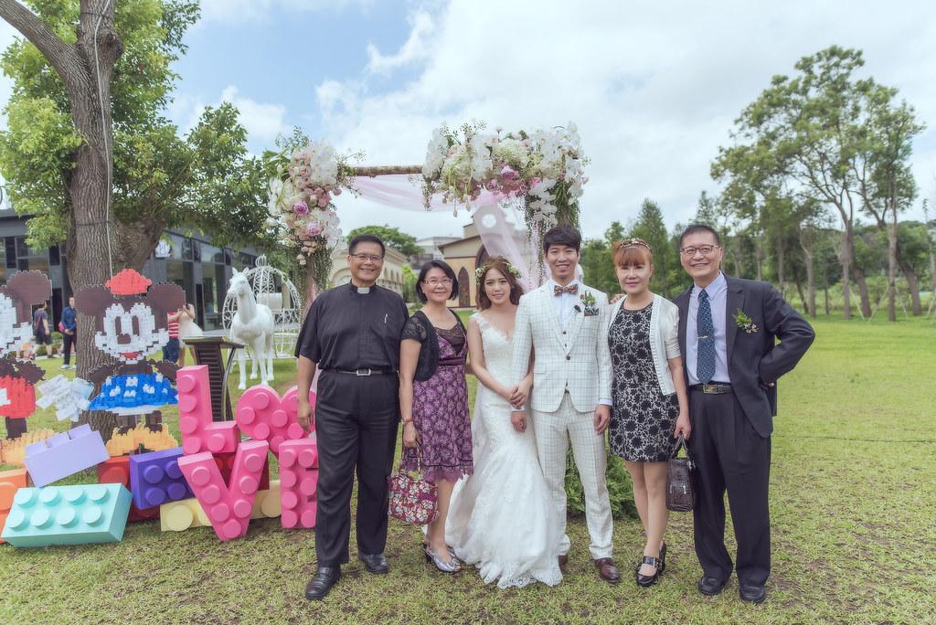 20170521晶麒莊園婚禮記錄 (316)