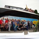 Senioren-Radler 2006 - 2018