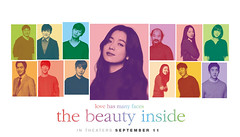 The.Beauty.Inside.2015.1080p.BluRay.x265.10bits.TrueHD.5.1-DevHackers.mkv