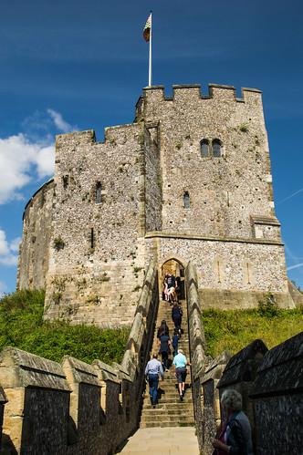 Arundel Castle Keep.jpg