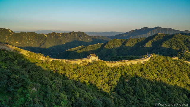 Great Wall-15