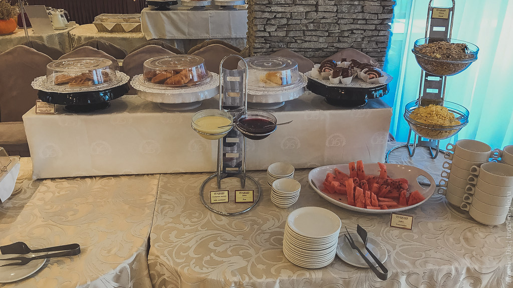 26.09-AMAKS-Hotel-Krasnoyarsk-iphone-1500px-056