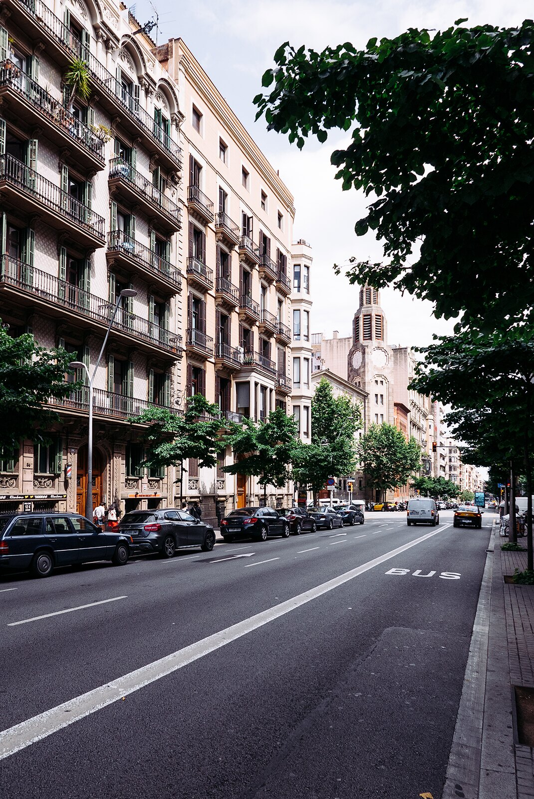 barcelona-weareloveaddicts-191