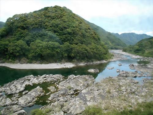 jp-kubokawa-kochi (3)