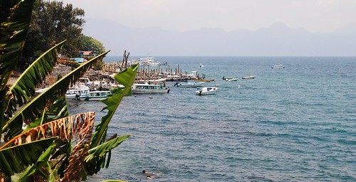 73 Alrededores Lago Atitlan (25)