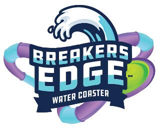 Hershey Park Announces Breakers Edge Water Coaster And Whitecap