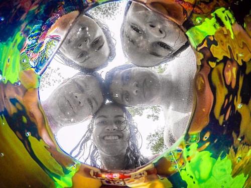 #amigos #gopro #goprobrasil #neyvillarphotografia