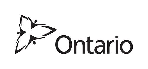 NEW Ont_logo_blk